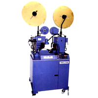 Fully Automatic Crimping Machine